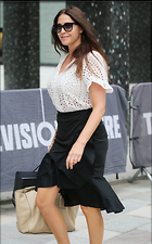Celebrity Photo: Lisa Snowdon 1200x1925   204 kb Viewed 65 times @BestEyeCandy.com Added 338 days ago