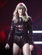 Celebrity Photo: Taylor Swift 1200x1545   245 kb Viewed 56 times @BestEyeCandy.com Added 61 days ago