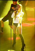 Celebrity Photo: Ariana Grande 1302x1920   253 kb Viewed 17 times @BestEyeCandy.com Added 29 days ago