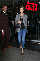 Celebrity Photo: Nicky Hilton 2133x3200   2.7 mb Viewed 0 times @BestEyeCandy.com Added 2 days ago