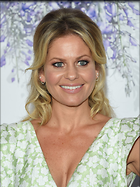 Celebrity Photo: Candace Cameron 1200x1602   293 kb Viewed 33 times @BestEyeCandy.com Added 128 days ago