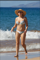 Celebrity Photo: Jodie Sweetin 1200x1800   180 kb Viewed 150 times @BestEyeCandy.com Added 295 days ago