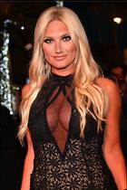 Celebrity Photo: Brooke Hogan 1997x3000   1,062 kb Viewed 92 times @BestEyeCandy.com Added 57 days ago
