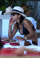 Celebrity Photo: Bethenny Frankel 1200x1769   198 kb Viewed 49 times @BestEyeCandy.com Added 39 days ago