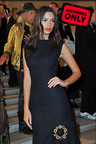 Celebrity Photo: Emily Ratajkowski 2416x3625   1.8 mb Viewed 1 time @BestEyeCandy.com Added 42 hours ago