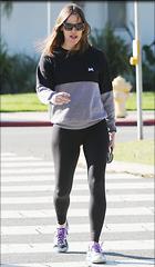 Celebrity Photo: Jennifer Garner 1200x2057   188 kb Viewed 71 times @BestEyeCandy.com Added 25 days ago