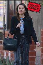 Celebrity Photo: Lea Michele 2333x3500   1.5 mb Viewed 0 times @BestEyeCandy.com Added 3 days ago
