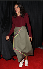 Celebrity Photo: Rosario Dawson 1200x1908   216 kb Viewed 40 times @BestEyeCandy.com Added 190 days ago