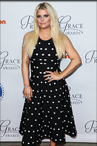 Celebrity Photo: Jessica Simpson 3149x4724   1,067 kb Viewed 56 times @BestEyeCandy.com Added 84 days ago