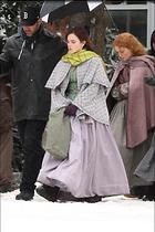 Celebrity Photo: Emma Watson 1200x1800   250 kb Viewed 67 times @BestEyeCandy.com Added 101 days ago