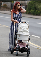 Celebrity Photo: Amy Childs 1200x1657   219 kb Viewed 46 times @BestEyeCandy.com Added 154 days ago