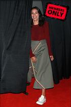 Celebrity Photo: Rosario Dawson 3104x4653   1.9 mb Viewed 1 time @BestEyeCandy.com Added 239 days ago