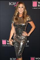 Celebrity Photo: Rita Wilson 1200x1766   360 kb Viewed 31 times @BestEyeCandy.com Added 127 days ago