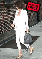 Celebrity Photo: Cobie Smulders 3145x4418   1.4 mb Viewed 0 times @BestEyeCandy.com Added 55 days ago