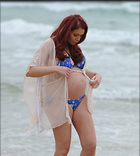 Celebrity Photo: Amy Childs 1200x1339   115 kb Viewed 86 times @BestEyeCandy.com Added 235 days ago
