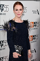 Celebrity Photo: Julianne Moore 1540x2310   503 kb Viewed 32 times @BestEyeCandy.com Added 20 days ago