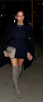 Celebrity Photo: Olivia Munn 1200x2834   210 kb Viewed 82 times @BestEyeCandy.com Added 22 days ago