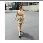 Celebrity Photo: Shiri Appleby 1080x1080   182 kb Viewed 78 times @BestEyeCandy.com Added 472 days ago