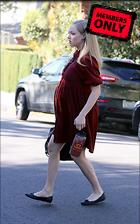 Celebrity Photo: Amanda Seyfried 2425x3880   1.9 mb Viewed 4 times @BestEyeCandy.com Added 21 days ago