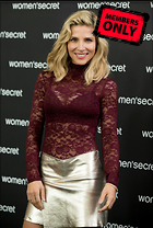 Celebrity Photo: Elsa Pataky 2359x3499   4.2 mb Viewed 1 time @BestEyeCandy.com Added 32 days ago