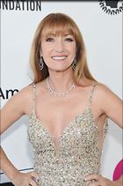 Celebrity Photo: Jane Seymour 800x1205   130 kb Viewed 59 times @BestEyeCandy.com Added 114 days ago