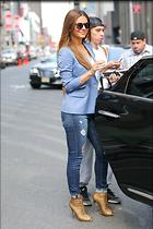 Celebrity Photo: Maria Menounos 1200x1799   254 kb Viewed 33 times @BestEyeCandy.com Added 16 days ago