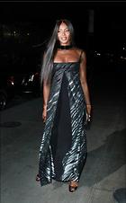 Celebrity Photo: Naomi Campbell 1200x1935   251 kb Viewed 14 times @BestEyeCandy.com Added 47 days ago