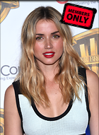 Celebrity Photo: Ana De Armas 2640x3600   2.3 mb Viewed 1 time @BestEyeCandy.com Added 92 days ago