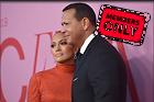 Celebrity Photo: Jennifer Lopez 3600x2400   2.2 mb Viewed 1 time @BestEyeCandy.com Added 2 days ago