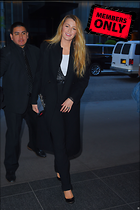 Celebrity Photo: Blake Lively 2712x4074   3.5 mb Viewed 2 times @BestEyeCandy.com Added 30 days ago