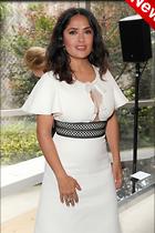 Celebrity Photo: Salma Hayek 1200x1800   226 kb Viewed 97 times @BestEyeCandy.com Added 7 days ago
