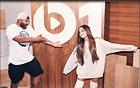 Celebrity Photo: Ariana Grande 2047x1289   433 kb Viewed 16 times @BestEyeCandy.com Added 86 days ago