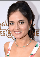 Celebrity Photo: Danica McKellar 1529x2170   318 kb Viewed 46 times @BestEyeCandy.com Added 79 days ago