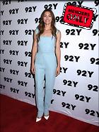 Celebrity Photo: Jessica Biel 2218x2950   2.1 mb Viewed 5 times @BestEyeCandy.com Added 22 days ago