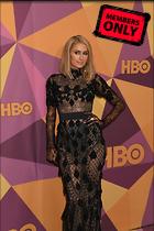 Celebrity Photo: Paris Hilton 3712x5568   1.9 mb Viewed 2 times @BestEyeCandy.com Added 42 hours ago