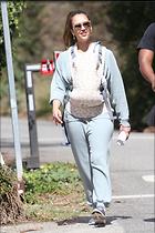 Celebrity Photo: Jessica Alba 2333x3500   1,024 kb Viewed 43 times @BestEyeCandy.com Added 121 days ago