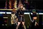 Celebrity Photo: Taylor Swift 1200x800   116 kb Viewed 27 times @BestEyeCandy.com Added 52 days ago