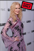 Celebrity Photo: Nicole Kidman 3597x5395   2.0 mb Viewed 1 time @BestEyeCandy.com Added 8 days ago