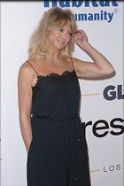 Celebrity Photo: Goldie Hawn 1200x1800   179 kb Viewed 29 times @BestEyeCandy.com Added 223 days ago