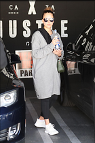 Celebrity Photo: Jessica Alba 1200x1800   220 kb Viewed 23 times @BestEyeCandy.com Added 122 days ago