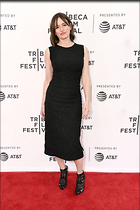 Celebrity Photo: Emily Mortimer 800x1199   108 kb Viewed 14 times @BestEyeCandy.com Added 21 days ago