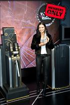 Celebrity Photo: Adriana Lima 3280x4928   3.6 mb Viewed 3 times @BestEyeCandy.com Added 123 days ago