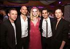 Celebrity Photo: Dakota Fanning 1200x838   119 kb Viewed 11 times @BestEyeCandy.com Added 14 days ago