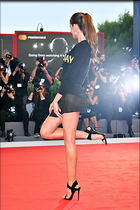 Celebrity Photo: Izabel Goulart 683x1024   174 kb Viewed 57 times @BestEyeCandy.com Added 49 days ago