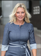 Celebrity Photo: Carol Vorderman 1200x1636   201 kb Viewed 251 times @BestEyeCandy.com Added 442 days ago