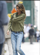 Celebrity Photo: Gisele Bundchen 1856x2563   804 kb Viewed 15 times @BestEyeCandy.com Added 28 days ago