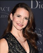 Celebrity Photo: Kristin Davis 1200x1483   284 kb Viewed 46 times @BestEyeCandy.com Added 48 days ago