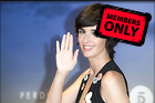 Celebrity Photo: Paz Vega 4000x2667   1.3 mb Viewed 0 times @BestEyeCandy.com Added 31 days ago