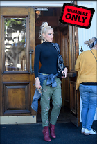 Celebrity Photo: Gwen Stefani 6622x9815   2.9 mb Viewed 1 time @BestEyeCandy.com Added 41 days ago