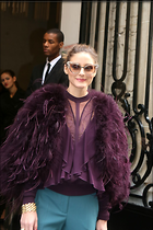 Celebrity Photo: Olivia Palermo 1200x1800   212 kb Viewed 4 times @BestEyeCandy.com Added 24 days ago